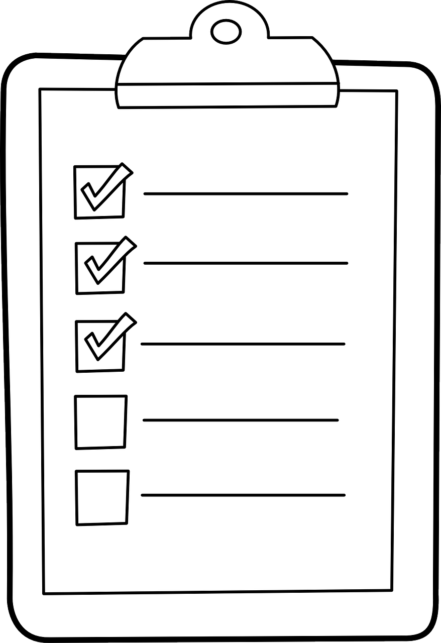 checklist-153371_1280.png