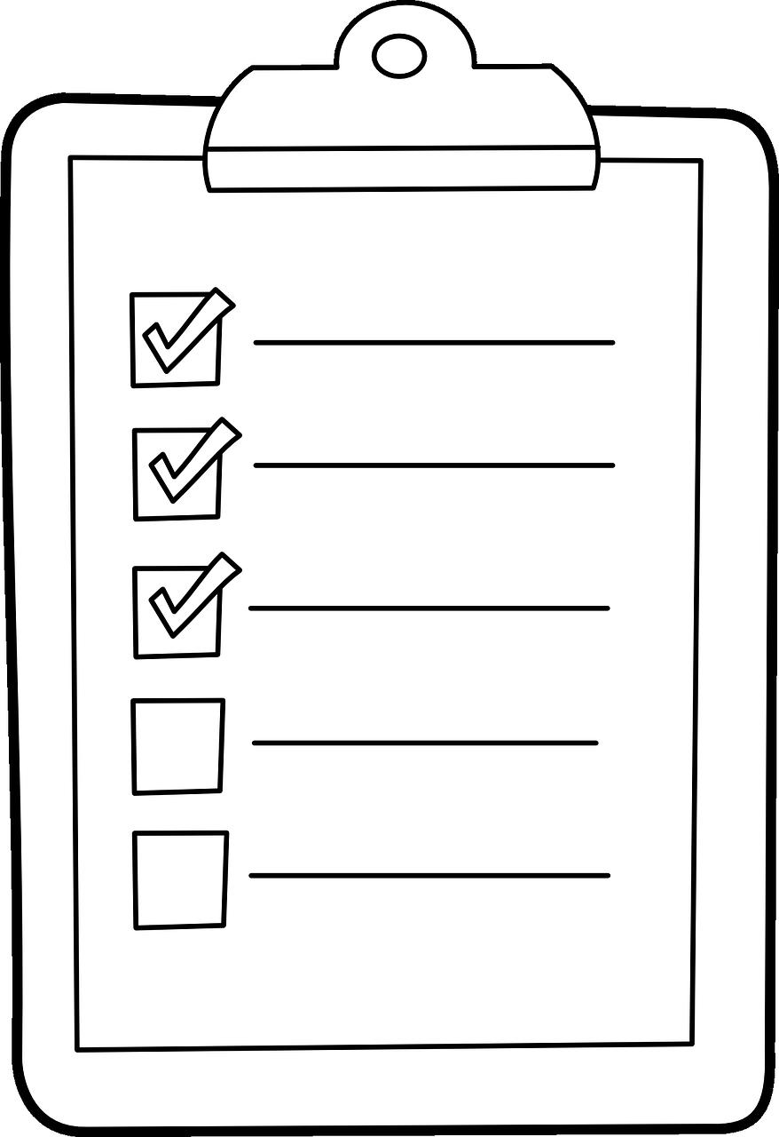 checklist-153371_1280.png